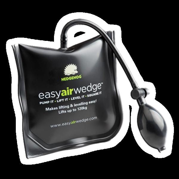Easy Air Wedge